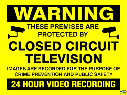 warning-premises-protected-cctv-24-hour-video-recording-a5-sticker-yellow-black