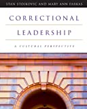 img - for Correctional Leadership: A Cultural Perspective book / textbook / text book