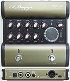 L.R.BAGGS VENUE D.I. アコースティックギター用 プリアンプ DI