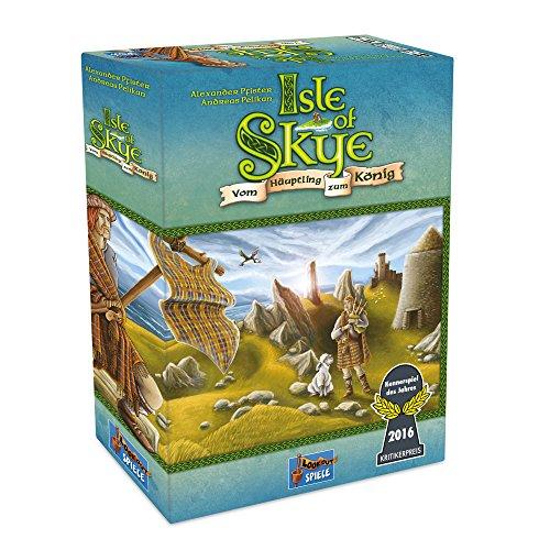 lookout-games-22160078-isle-of-skye-spiele