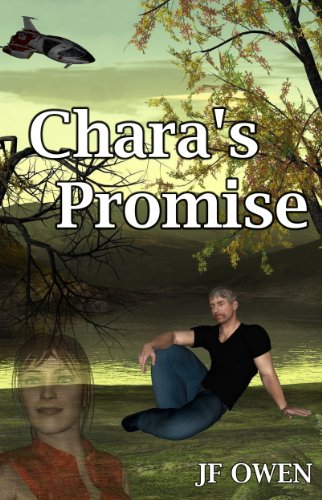 Chara's Promise