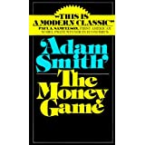 Money Gameby Adam Smith