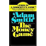 Money Gameby Adam Smith