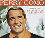 Complete RCA Christmas Collection (3CD)