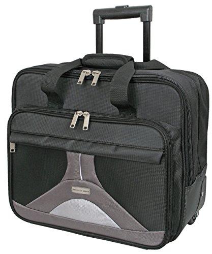 geoffrey-beene-tech-rolling-business-case-black-gray-trim