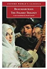 The Figaro Trilogy
