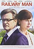 The Railway Man / Les voies du destin (Bilingual)