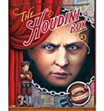 img - for The Houdini BoxTHE HOUDINI BOX by Selznick, Brian (Author) on Oct-01-2008 Hardcover book / textbook / text book