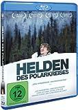 Helden des Polarkreises [Blu-ray]