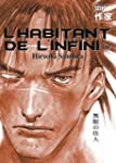 HABITANT DE L'INFINI (L') T.10