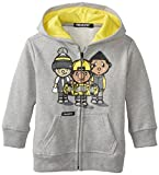 TRUKFIT Little Boys' Tommy and Friends Hoodie