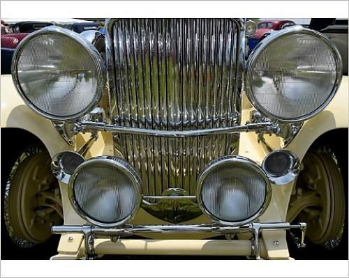 photographic-print-of-us-classic-car-duesenberg-tourster-1931