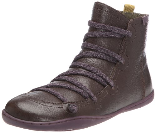 Camper Womens 46104 Ankle Willy