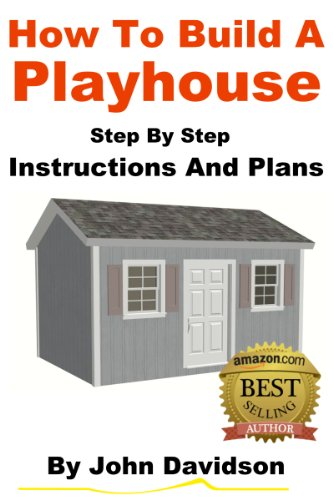 toys wooden playhouse preview how to build a playhouse