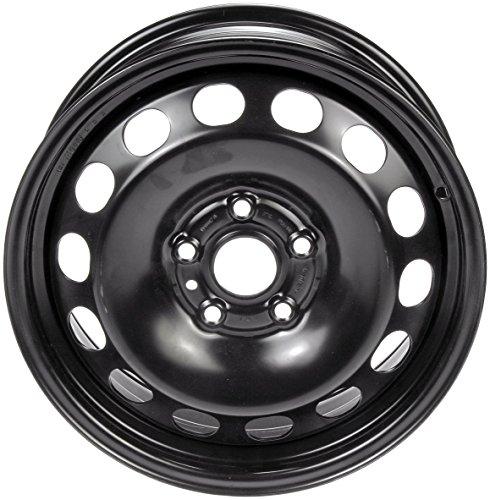 Dorman-939-116-Steel-Wheel-16x655x112mm