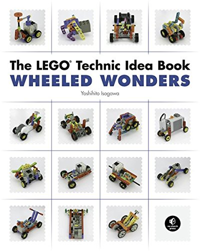 the-lego-technic-idea-book-wheeled-wonders