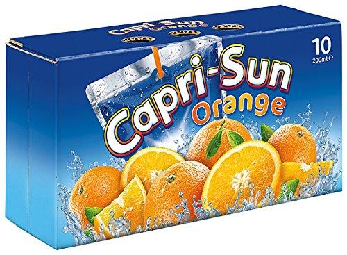 capri-sun-orange-juice-drink-200-ml-pack-of-40