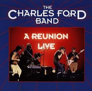 Reunion-Live