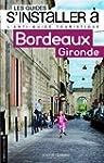 Bordeaux Gironde