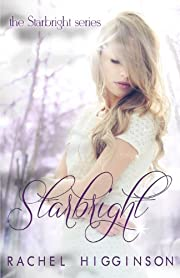 Starbright (The Starbright Series)