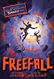 img - for Freefall (Tunnels Book 3) book / textbook / text book