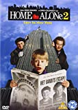 Home Alone 2 - Dvd [Import anglais]