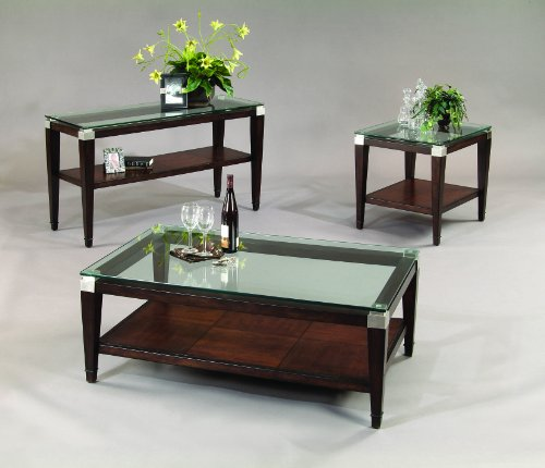Very Cheap Mirror Coffee Table Discount March 2012