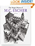 The Magic Mirror of M.C. Escher (Tasc...