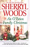 An OBrien Family Christmas (A Chesapeake Shores Novel)