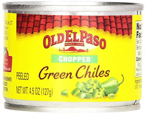 old-el-paso-green-chiles-chopped-45-oz