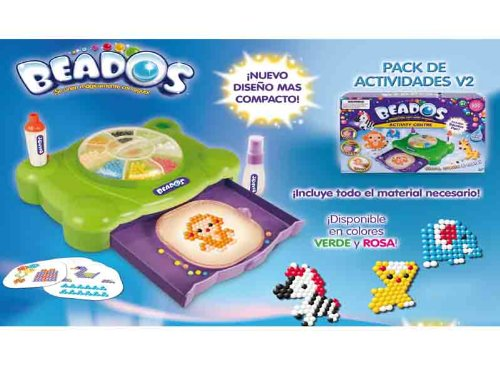 giochi-preziosi-beados-pack-de-actividades-500-perlitas-40-10477