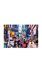 Artopweb Panel Decorativo Seifinger New York In Colours 3