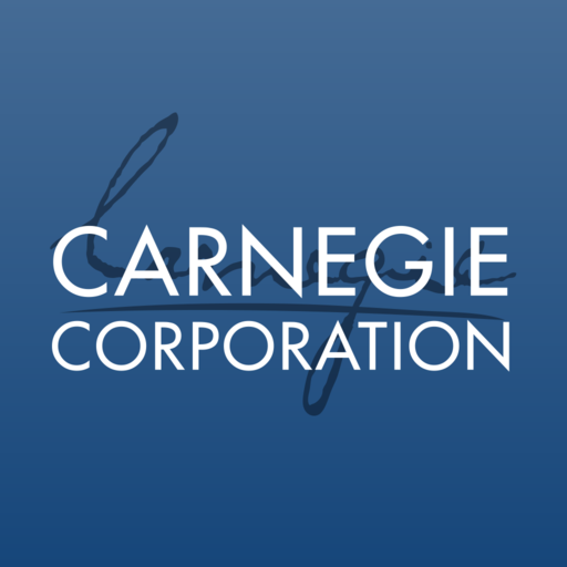 the-carnegie-press