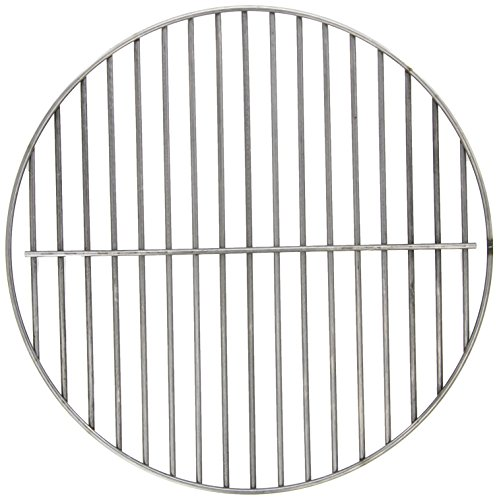 Weber 7440 Replacement Charcoal (Lower) Grate Dimensions 13-1/2 inch (Weber Smoker Parts compare prices)