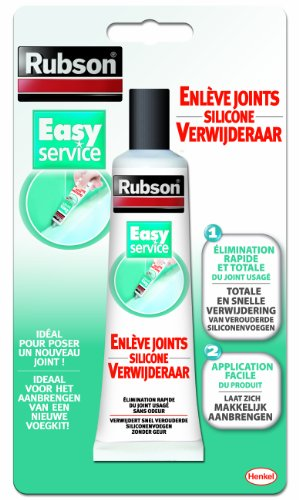 rubson-1773764-produits-de-service-maison-saine-enleve-jointstube-80ml