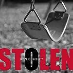 Stolen | Ron Chudley