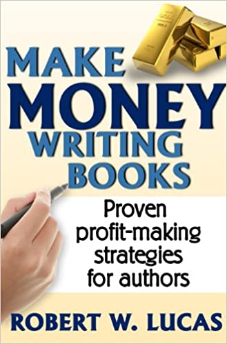 writing for profit online As with all writing it's worth reading other people's books look at the list of the top 20 titles and download those that look similar to your novel if you don.