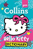 Collins Dictionaries Collins Gem Hello Kitty Dictionary (Collins Hello Kitty)