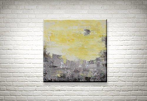 allegra-original-abstraktes-acrylbild