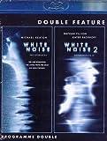 White Noise 1 & 2 [Blu-ray]