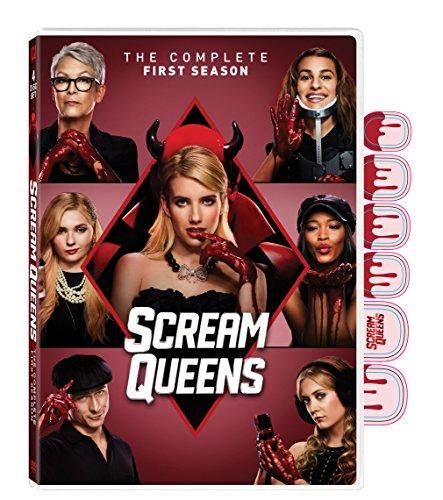 scream-queens-01