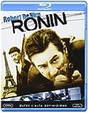 Ronin [Italia] [Blu-ray]