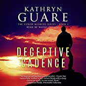 Deceptive Cadence: The Virtuosic Spy, Book 1 | [Kathryn Guare]