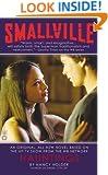 Smallville: Haunting (Smallville (Warner))