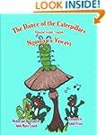 The Dance of the Caterpillars Bilingu...