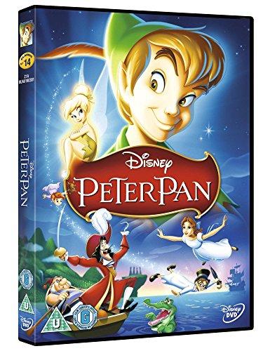 peter-pan-dvd1953