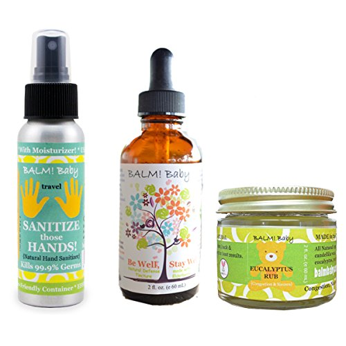 balm-baby-o-all-natural-essential-kits-o-made-in-the-usa-wellness-kit