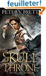 The Skull Throne: Book Four of The De...