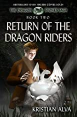 Return of the Dragon Riders