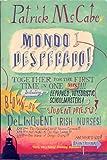 img - for Mondo Desperado book / textbook / text book